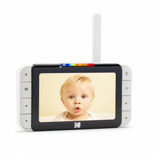 Kodak Smart Home Baby 310