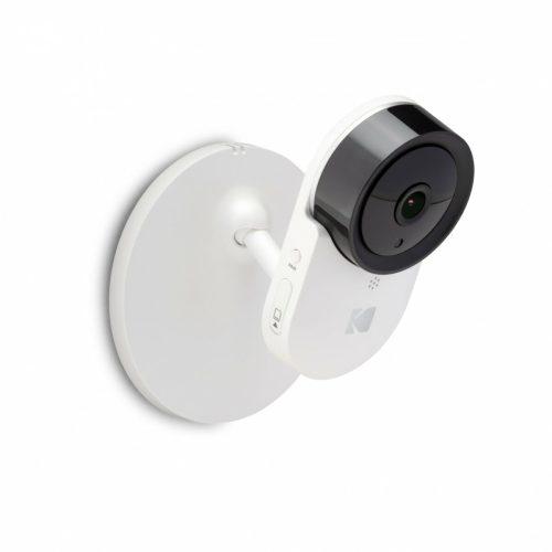 Kodak Smart Home Baby Wall Mountable C220