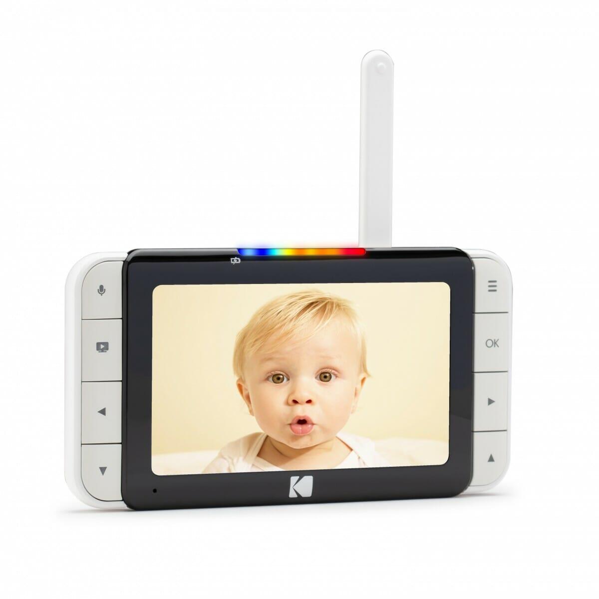 Kodak Smarthome Baby 310