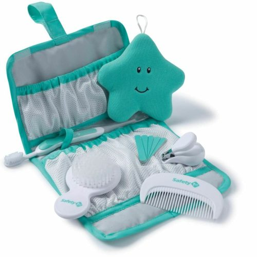 Safety 1st Complete Baby Grooming Kit 2