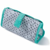 Safety 1st Complete Baby Grooming Kit Carry Bag