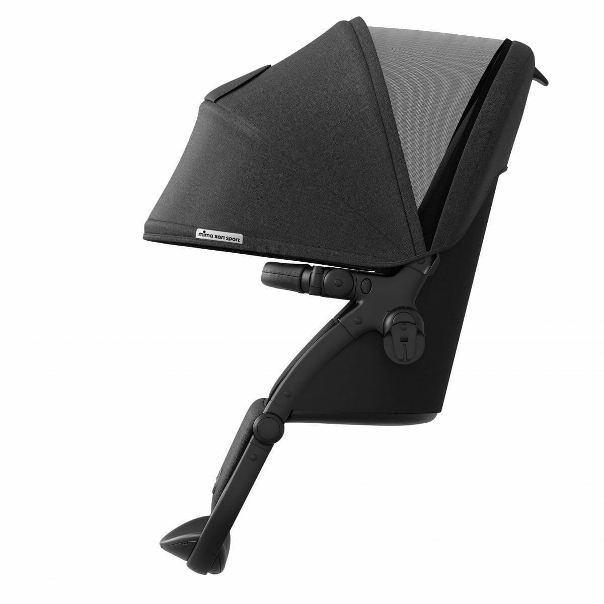 Seat Side02 Unzip