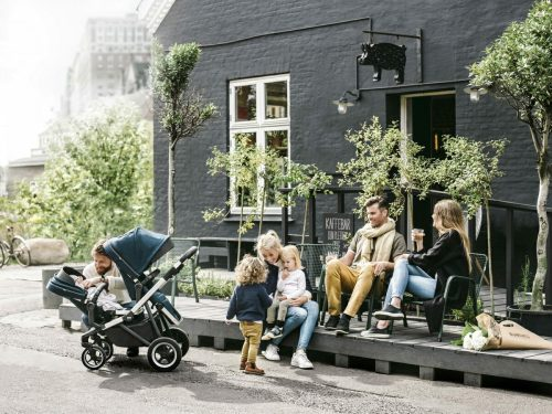Thule Sleek Ls Copenhagen Landscape 001 1