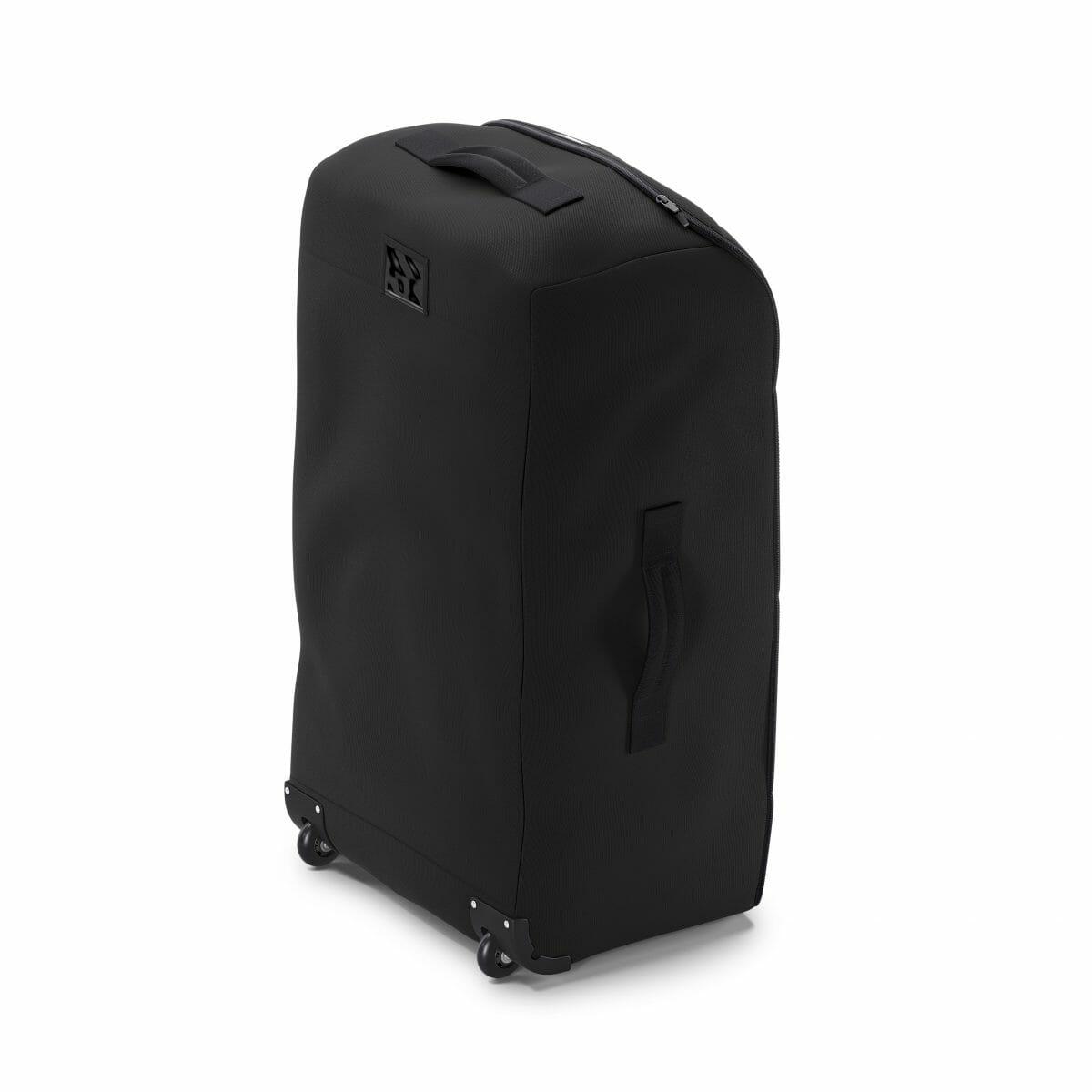 Thule Stroller Travel Bag Back