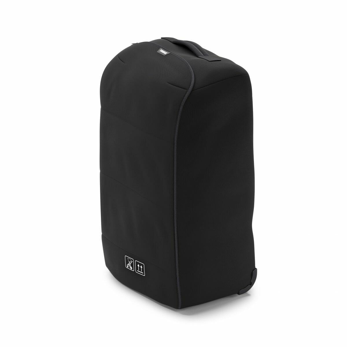 Thule Stroller Travel Bag