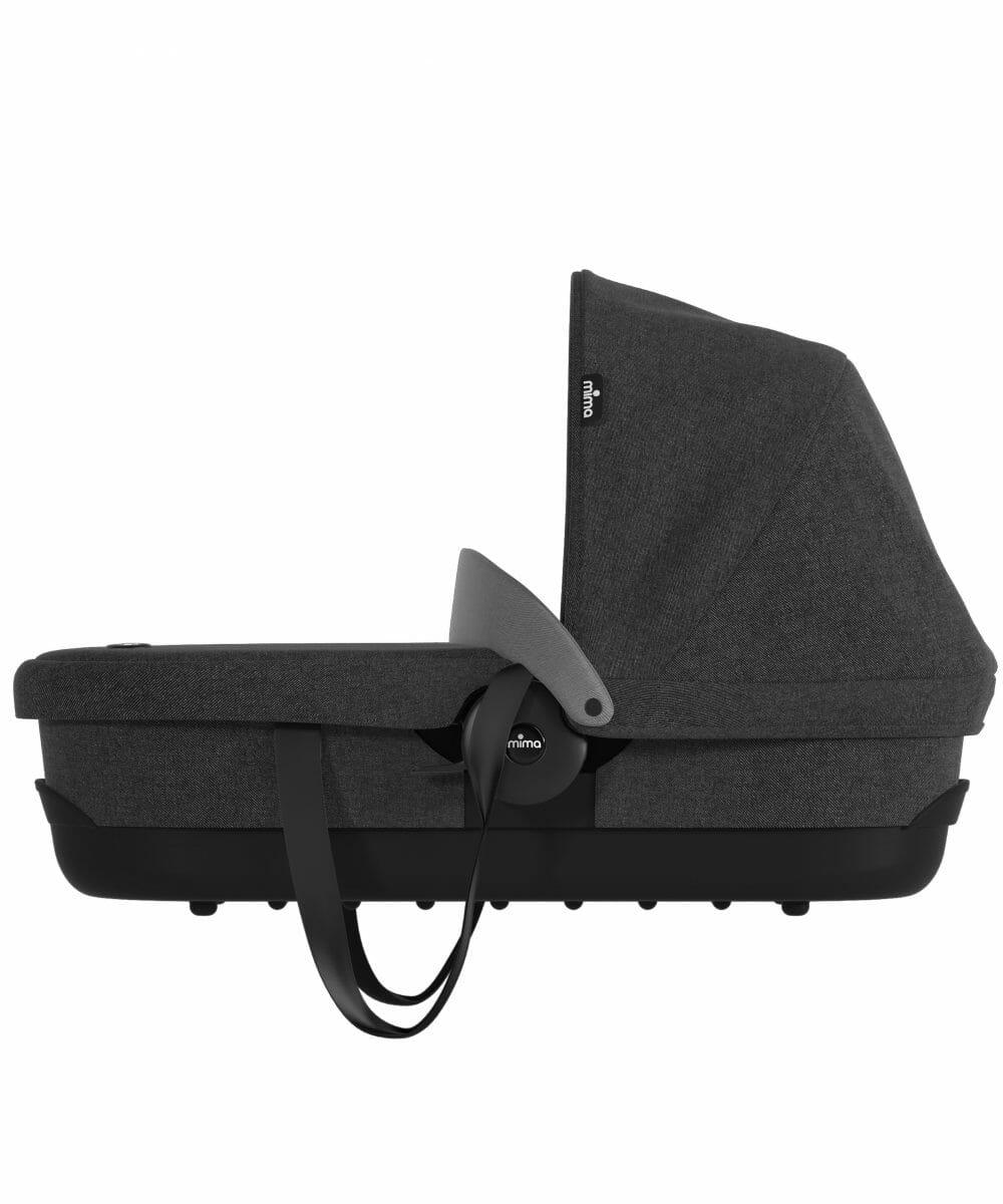 Charcol Carrycort Side Without Zigi2
