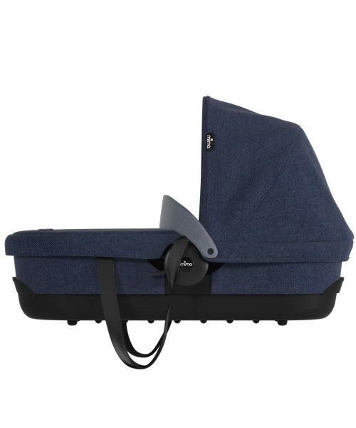 Denim Carrycort Side Without Zigi2