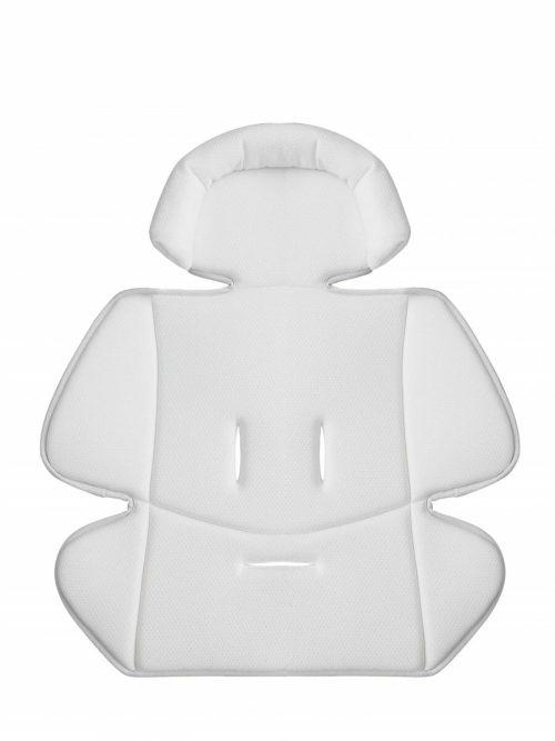 Infant Cushion