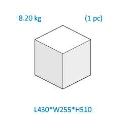 Mc1233 2018 Maxicosi Stroller Lara Singleunitpack Weight