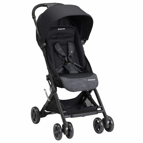 Maxi Cosi Lara Lightweight Ultra Compact Stroller Front