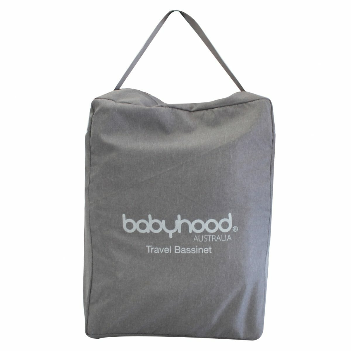 Babyhood Travel Bassinet Bag