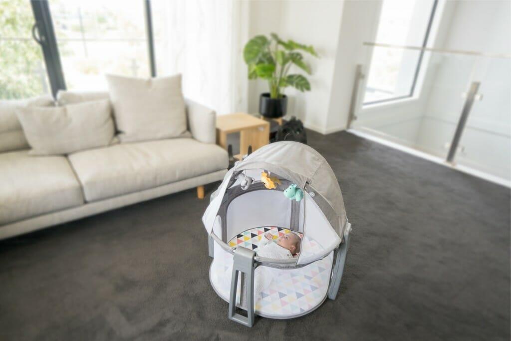 Childcare Ervo Play Dome Ls1