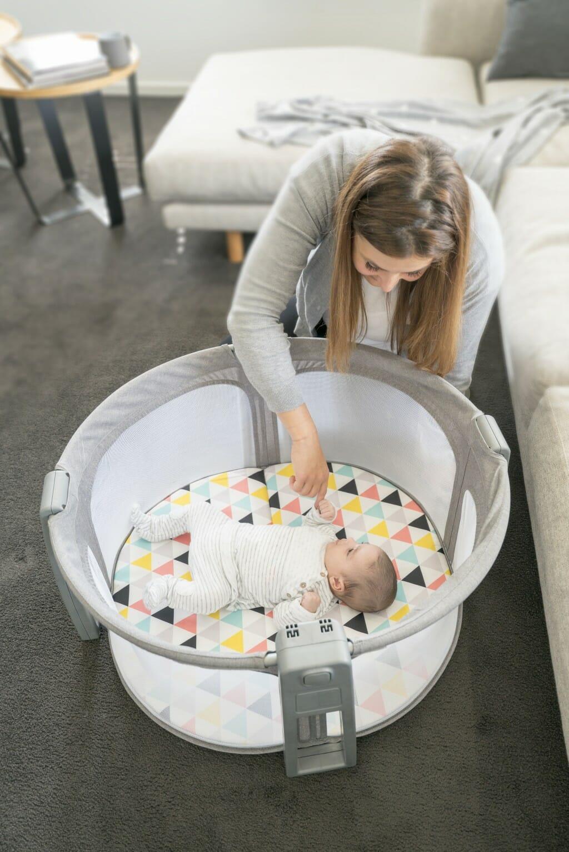 Childcare Ervo Play Dome Ls3
