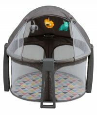 Childcare Ervo Play Dome Trios (front)