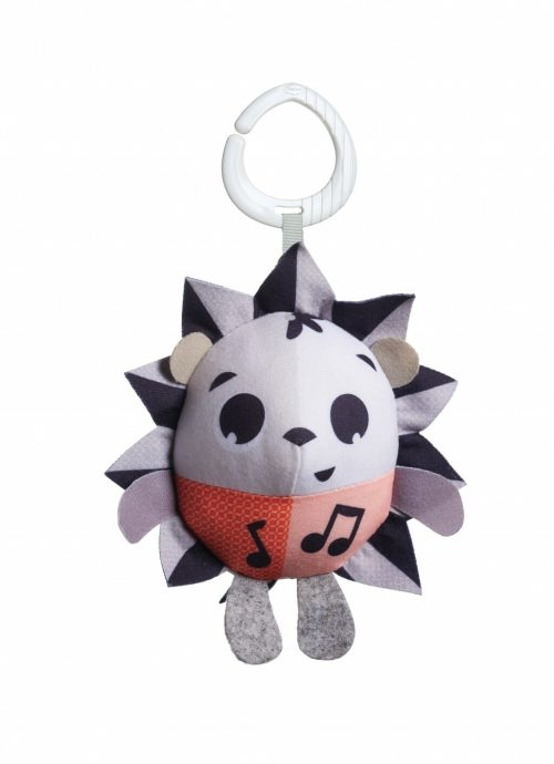 Tiny Love Magical Tales Marie Musical Toy