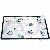 Tiny Love Magical Tales Super Mat