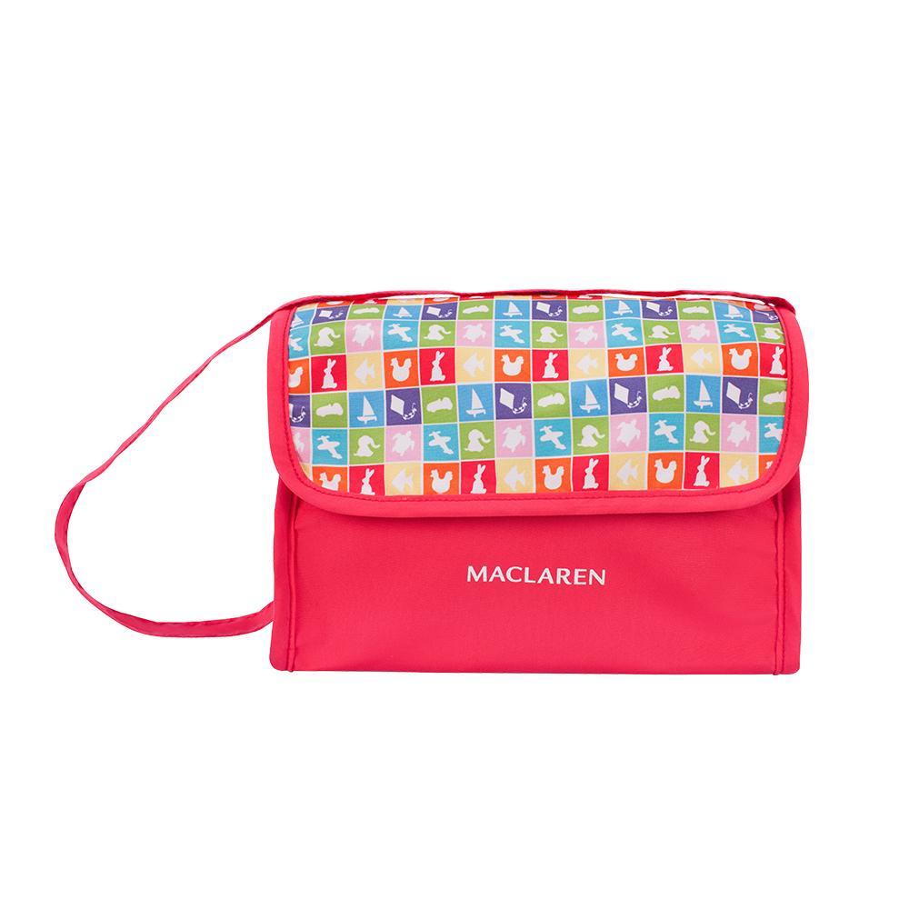 Maclaren Nappy Bag