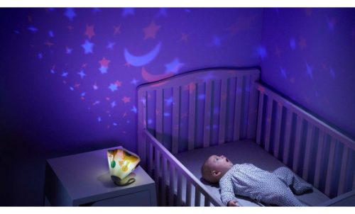Tiny Love Into The Forest Tiny Dreamer 3 In 1 Musical Projector Lifestyle