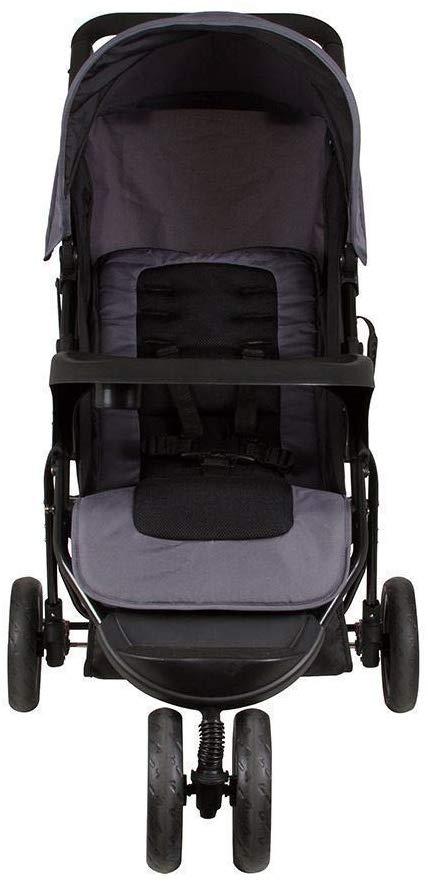 Childcare Stryker Stroller Front