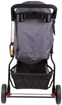 Childcare Stryker Stroller Rear