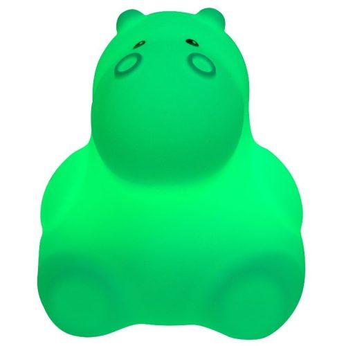 Night Buddy Green