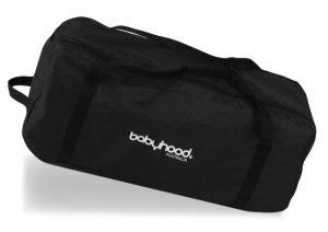 Travel Pram Stroller Bag