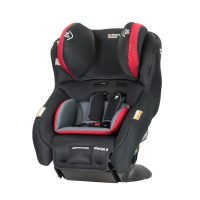 Mothers Choice Cherish II Convertible Car Seat