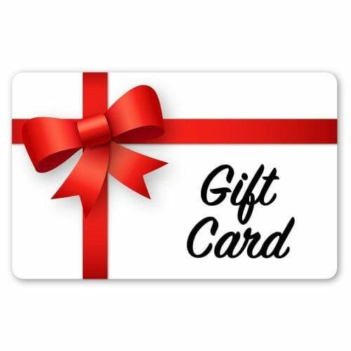 Bubs n Grubs e-Gift Card