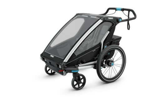 Thule Chariot Sport2 2
