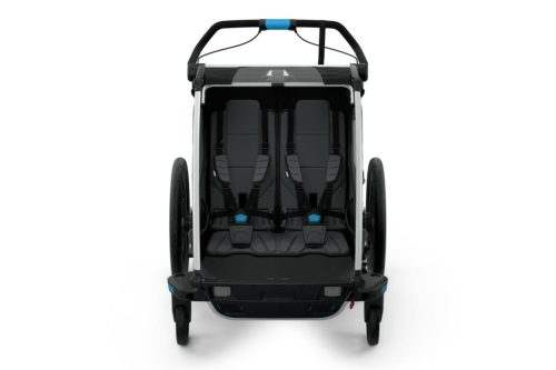 Thule Chariot Sport2 Front