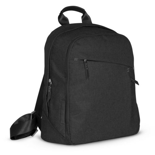 Uppababy Changing Backpack Jake