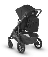 Uppababy Changing Backpack Jake On Vista