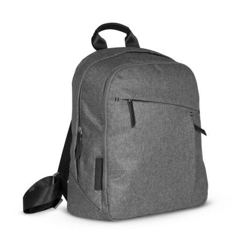 Uppababy Changing Backpack Jordan 3q