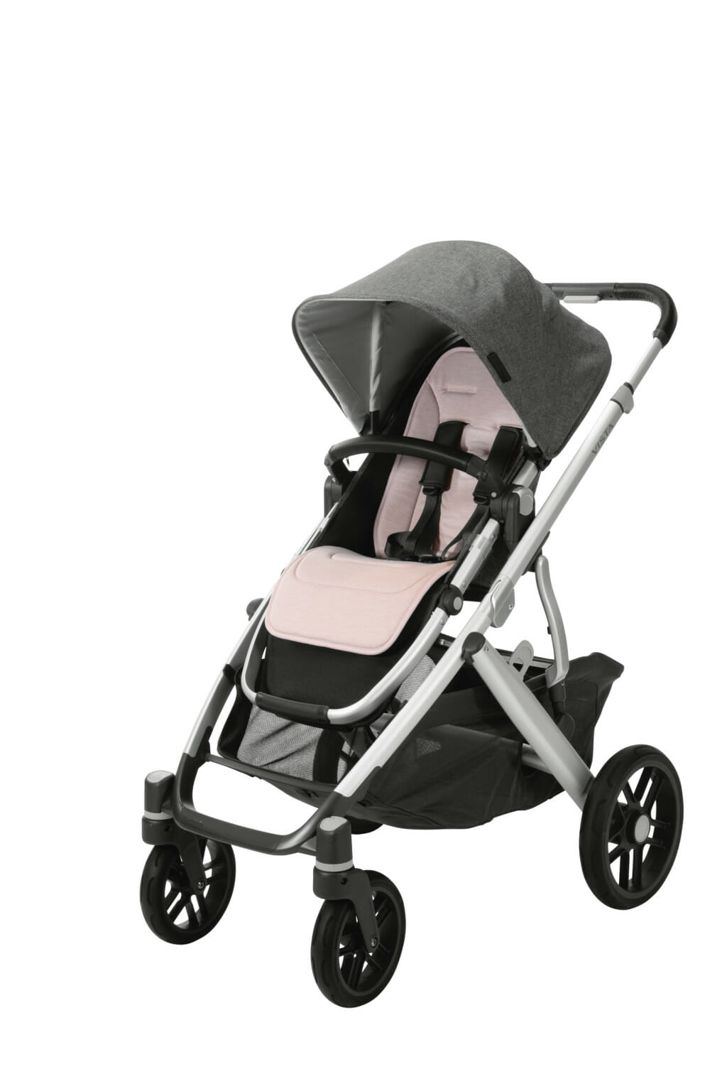 Uppababy Reversible Seat Liner – Alice