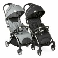 Chicco Goody Stroller Colours