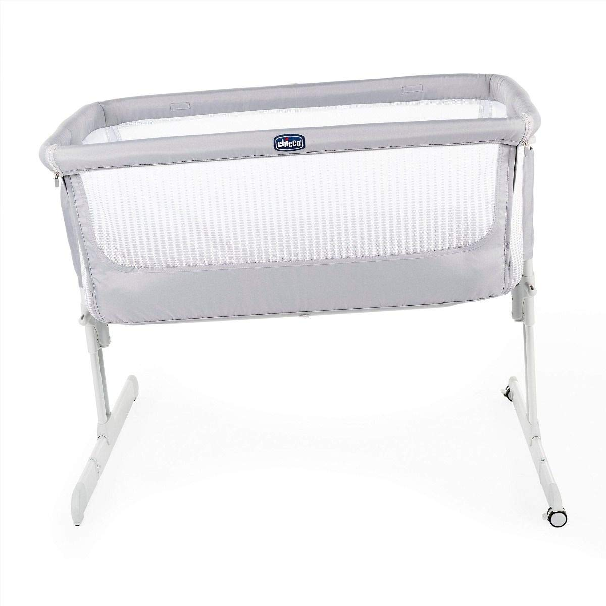 Chicco Next2me Air Angled