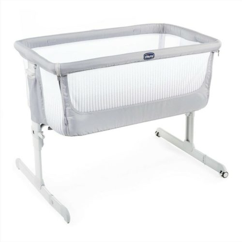 Chicco Next2me Air Stone