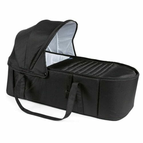 Chicco Soft Carry Cot