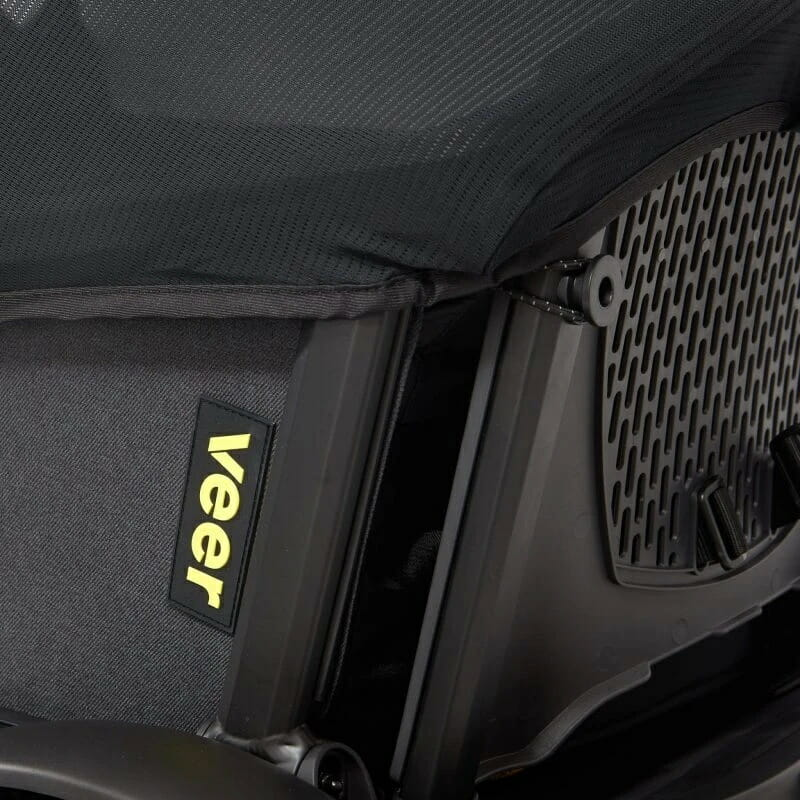 Veer Bug Shield Secure