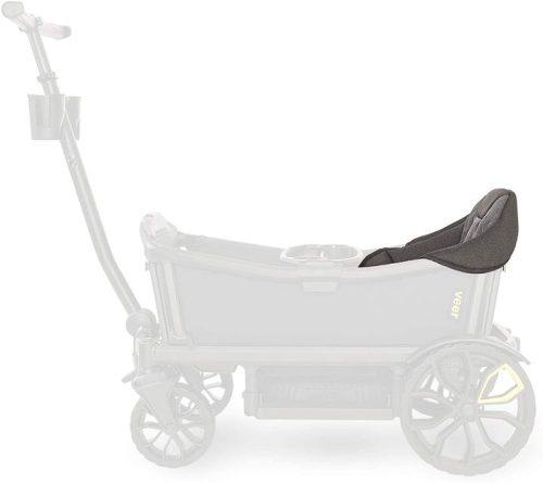 Veer Toddler Comfort Seat Side