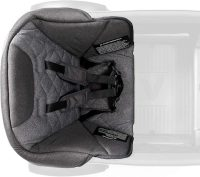 Veer Toddler Comfort Seat Top View 2