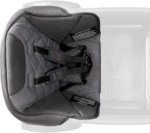 Veer Toddler Comfort Seat Top View 2