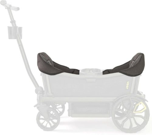Veer Toddler Comfort Seat X2