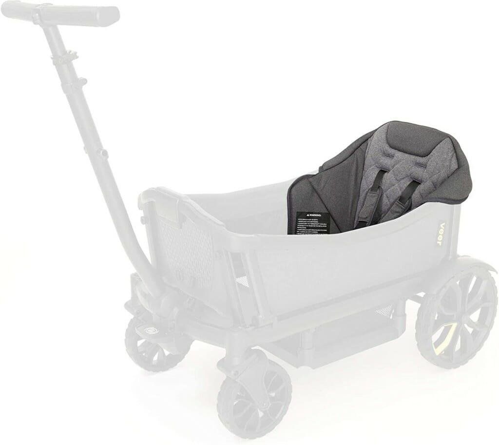 Veer Toddler Comfort Seat