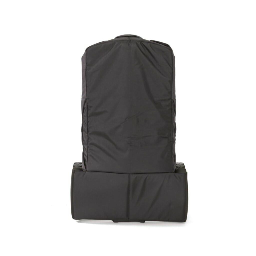 Veer Travel Bag Rear