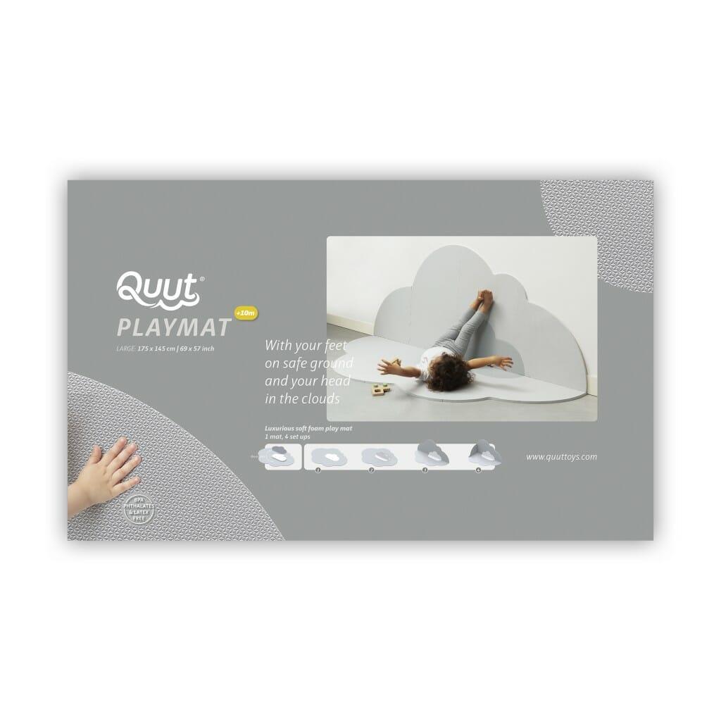 Playmat L Grey 00 Packaging