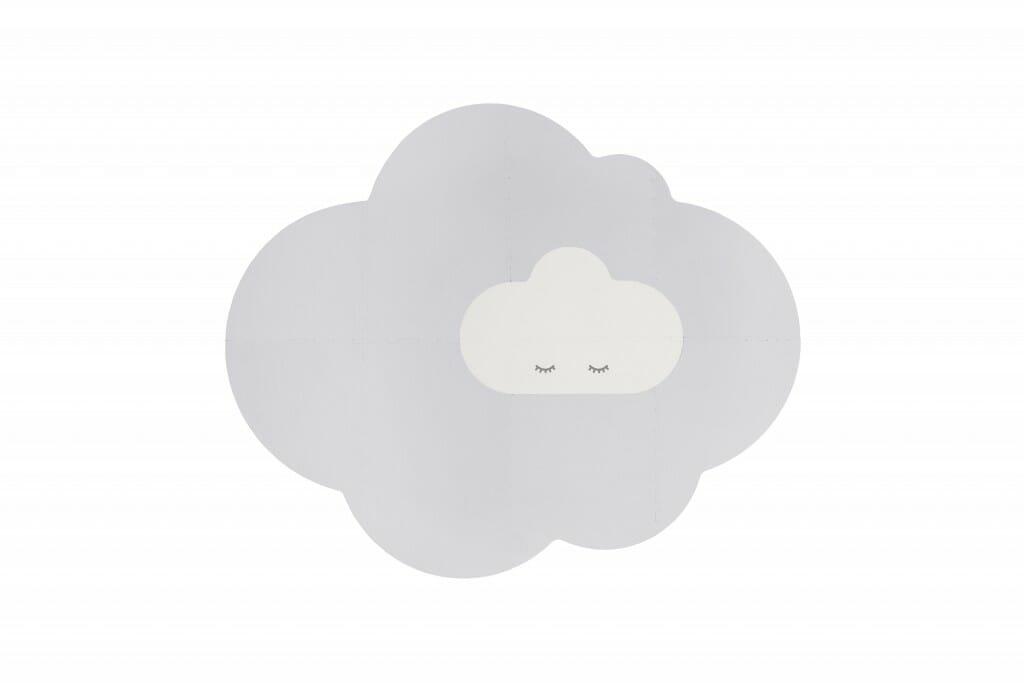 Quut Playmat L Grey 01 Packshot