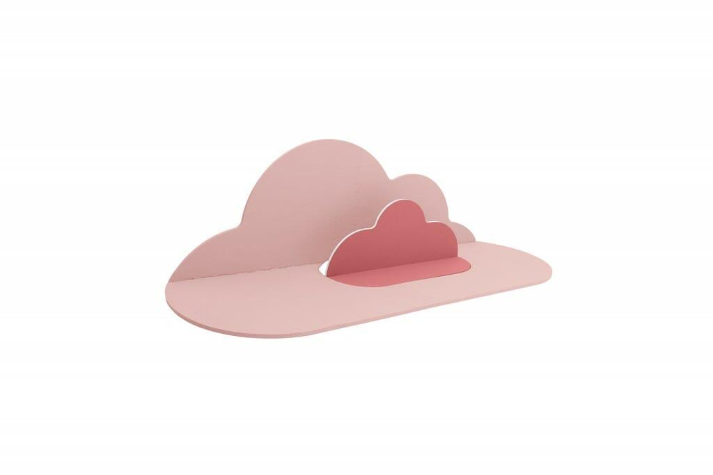 Quut Playmat S Pink 03 Packshot