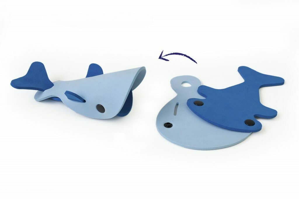 Quutopia Deep Sea Whales 04