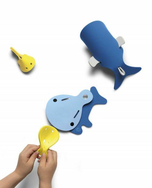 Quutopia Deep Sea Whales 05